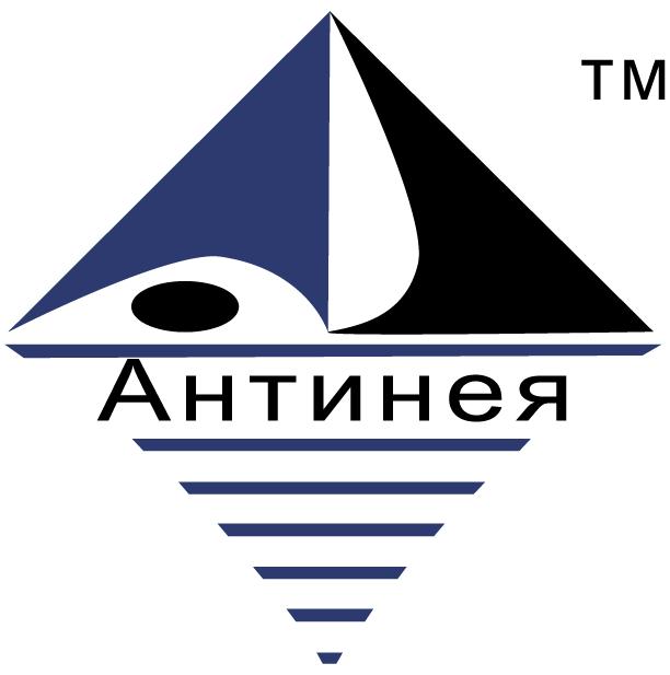 Vishnev Company GmbH, JV