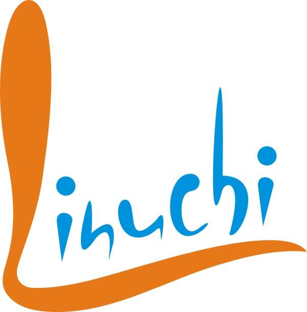 """""""LINUCHI"""""""