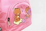 Children's Backpack GALANTEYA