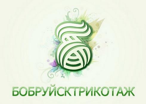 Bobruysktrikotazh AG