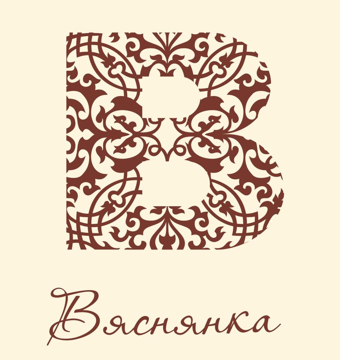 Vyasnyanka AG