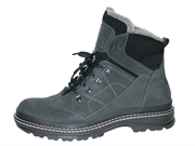 Men's Winter Boots 4138