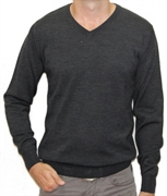 Men's jumper model 9706-2012