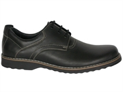 Men's shoes 4078