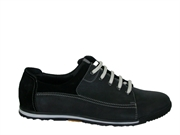 Men's shoes 4108