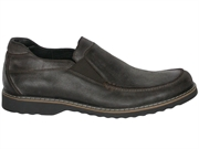Men's shoes 4081