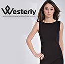Новый магазин Westerly в ТЦ Замок!