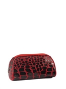 Make Up Bag GALANTEYA model 14813