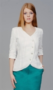 Women's Jacket KL-3011