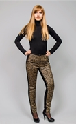 Women's Trousers K-3612