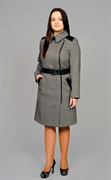 Women's Trench Coat В-829