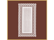 Decorative Napkin С434
