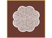 Decorative Napkin С461