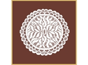 Decorative Napkin С736