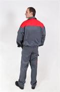 """Work Jacket & Work Trousers """"Monblan"""" 39А"""