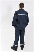 Work Jacket & Work Trousers 053