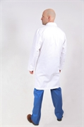 "Men's Medical Workwear ""Leader"" 049"