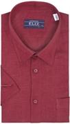 Camisa clásica 1237-2012