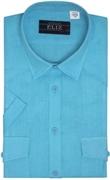 Camisa clásica (1248-2013)