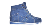 Men's Winter High Tops 1330