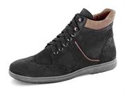 Ботинки мужские Неман модель 92066