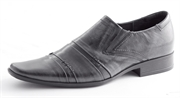 Men's Leather Formal Shoes 90512