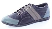 Men's Sneakers 91545