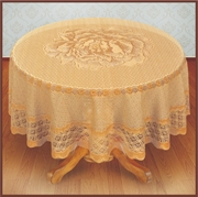 Table cloth С751