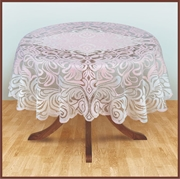 Table cloth С600