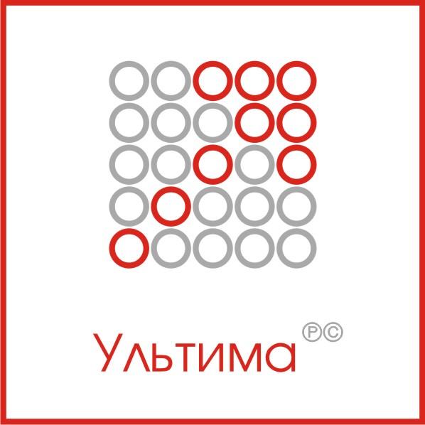 Ультима РС, ООО