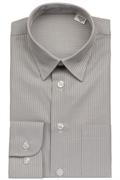 Рубашка для мальчиков младшего школьного возраста Модель 5327-2014