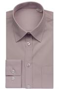 Рубашка для мальчиков младшего школьного возраста Модель 5328-2014