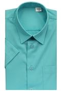 Рубашка для мальчиков младшего школьного возраста Модель 5409-2014