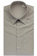 Рубашка для мальчиков дошкольного возраста Модель 6322-2014