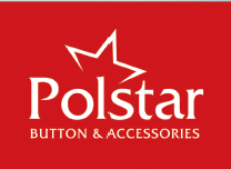 Polstar Button and Accessories